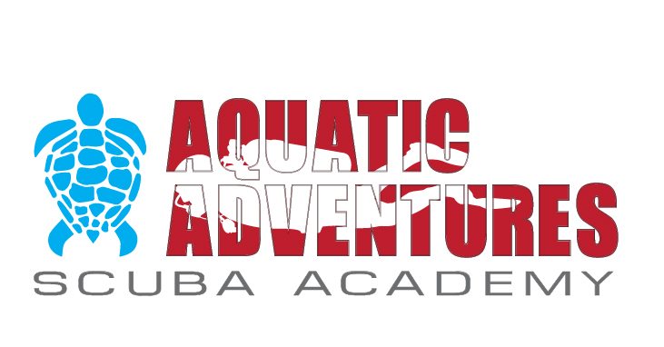Aquatic Adventures